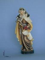 Statua Santa Teresa di  su LibreriadelSanto.it