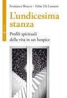 L'undicesima stanza - De Lorenzo Fabio