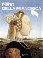 Piero della Francesca - Bussagli Marco
