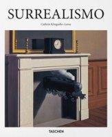 Surrealismo - Klingsohr-Leroy Cathrin