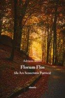 Florum Flos - Atzori Adriano