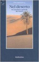 Nel deserto. Per una lettura spirituale dei Numeri - Stancari Pino