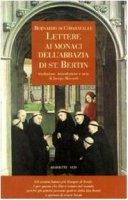 Lettere ai monaci dell'Abbazia di St. Bertin - Bernardo di Chiaravalle (san)