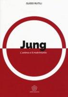 Jung. L'anima e il matrimonio - Rutili Guido