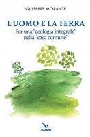 L' uomo e la terra - Giuseppe Morante