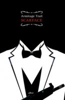 Scarface - Trail Armitage