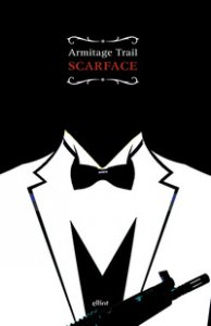 Copertina di 'Scarface'