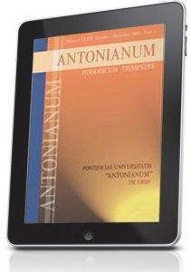 Antonianum