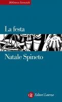 La festa - Natale Spineto