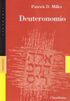 Deuteronomio - Patrick D. Miller