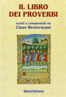 Il libro dei Proverbi - Claus Westermann