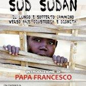 Sud Sudan - Daniele Moschetti