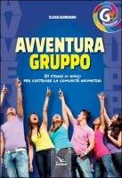 Avventura gruppo - Elena Giordano