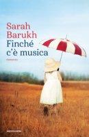 Finché c'è musica - Barukh Sarah