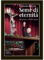 Seme di eternità - Giacomo Bini