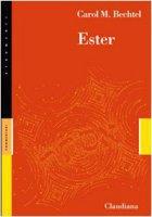 Ester - Bechtel Carol M.
