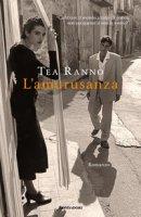 L' amurusanza - Ranno Tea