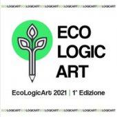 Catalogo EcoLogicArt