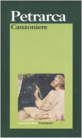 Canzoniere - Petrarca Francesco