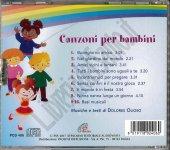 Immagine di 'Amici di tutto il mondo. Canzoni per bambini.CD - Canti e Basi'