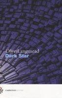 Dark star - Langmead Oliver