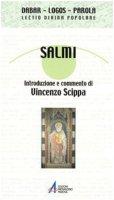Salmi [vol_1]