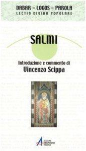 Copertina di 'Salmi [vol_1]'