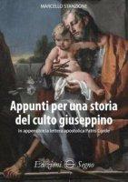 Appunti per una storia del culto giuseppino - Marcello Stanzione