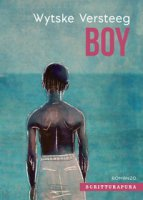 Boy - Versteeg Wytske
