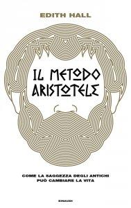 Copertina di 'Il metodo Aristotele'