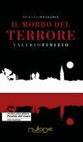 Il morbo del terrore - Finizio Valerio