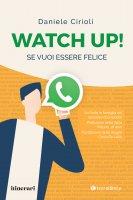 Watch up! - Daniele Cirioli