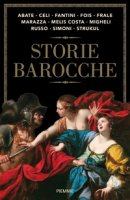 Storie barocche