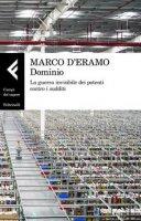 Dominio - Marco D'Eramo