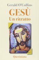 Gesù - Gerald O'Collins