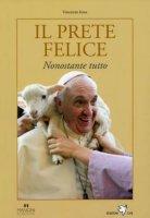 Il prete felice - Vincenzo Iosia