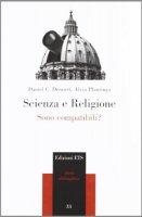 Scienza e religione. Sono compatibili?