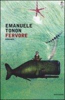Fervore - Tonon Emanuele