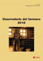 Osservatorio del farmaco 2018 - Giuseppe Franco Ferrari