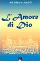 L'amore di Dio - Al Ghaz�l�