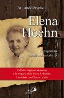 Elena Hoehn - Armando Droghetti