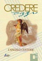Gli angeli nel mondo contemporaneo - Aldo Natale Terrin