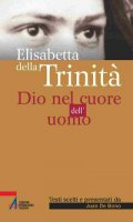 Elisabetta della Trinità - De Bono Juan