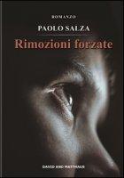 Rimozioni forzate - Salza Paolo