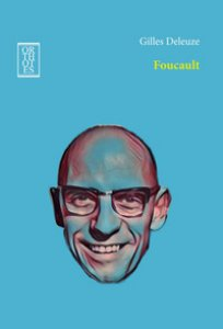 Copertina di 'Foucault'