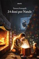 24 doni per Natale - Fumagalli Tamara