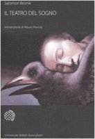 Il teatro del sogno - Resnik Salomon