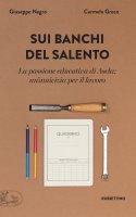 Sui banchi del Salento - Carmelo Greco, Giuseppe Negro