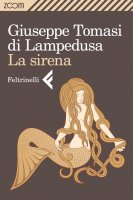 La sirena - Giuseppe Tomasi di Lampedusa