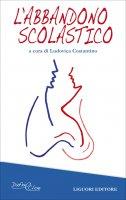Labbandono scolastico - Ludovica Costantino